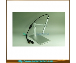 12mm digital pen microscope AV type can be connected to a variety of display screens SE-12AV200-0.3M