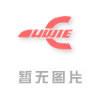 Entfernungsmesser China : Abstandsmesssensor laser entfernungsmesser ultraschall