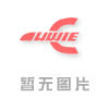 New K-type Digital Humidity Temperature Meter SE-1361
