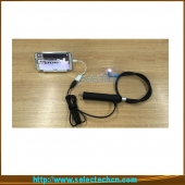Chine DIGITAL BORESCOPE SOFT TUBE SE-V2-USBA800 usine