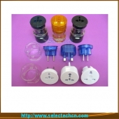 China Travel Adapter Plug SE-MT30 factory
